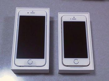 iPhone6-mod.jpg
